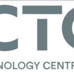 logo CTCN